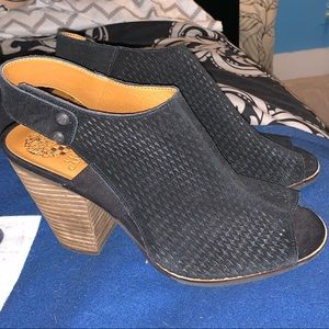 Vince Camuto Heels - Size 10